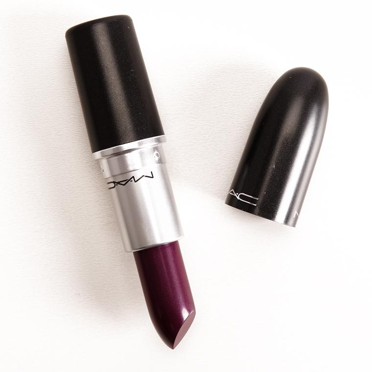 MAC Quelle Surprise Lipstick