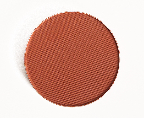 MAC Raizin Blush