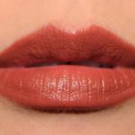 MAC Royally Riotous Lipstick