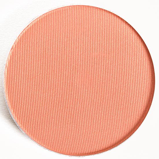 MAC Style Blush