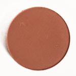 MAC Swiss Chocolate Powder Blush