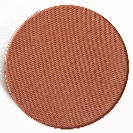 MAC Swiss Chocolate Blush