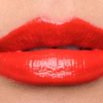MAC Viva Glam Miley Cyrus 2 Lipglass