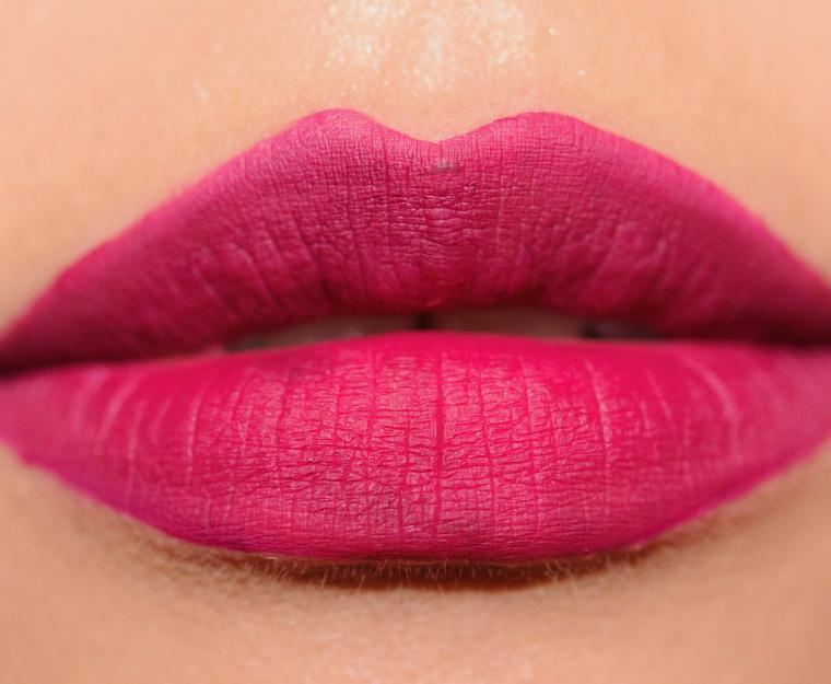 milani amore matte lip cream flirt Milani amore matte lip cremes gorgeous, images, loved, matte lip creams, milani, milani amore matte lip cremes, milani matte lip cremes, obsession.