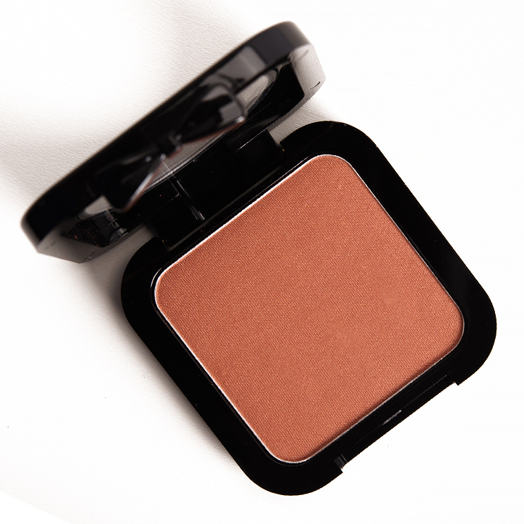 NYX Bronzed HD Blush