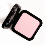 NYX Pastel Chic HD Blush
