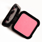 NYX Baby Doll HD Blush