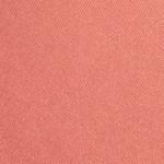 NYX Rose Gold HD Blush