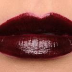 Obsessive Compulsive Cosmetics Black Dahlia Lip Tar/RTW