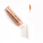 Obsessive Compulsive Cosmetics Hollywood Lip Tar/RTW