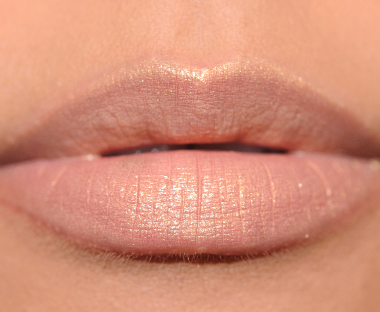 OCC Hollywood Lip Tar/RTW