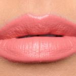 Obsessive Compulsive Cosmetics Memento Lip Tar/RTW