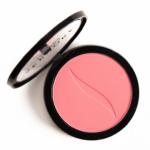 Sephora Flirt It Up (06) Colorful Blush
