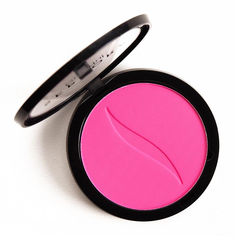 Sephora I\'m Shocked (09) Colorful Blush
