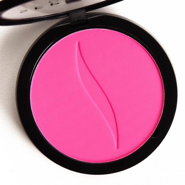 Sephora I'm Shocked (09) Colorful Blush
