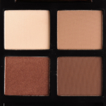Tom Ford Beauty Cocoa Mirage Eye Color Quad