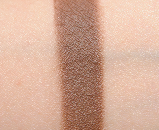 Tom Ford Cocoa Mirage Eyeshadow Quad