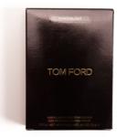 Tom Ford Beauty Moodlight Skin Illuminating Duo