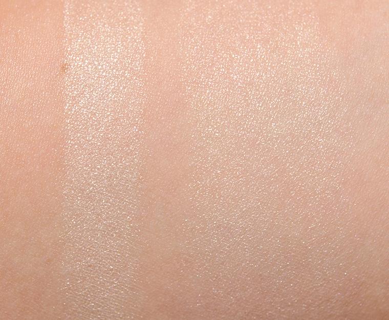Tom Ford Moodlight Skin Illuminating Powder Duo