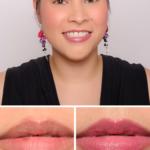 Urban Decay Sheer Beso Sheer Revolution Lipstick