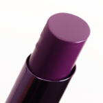Urban Decay Speedball Revolution Lipstick