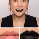 Anastasia Midnight Liquid Lipstick