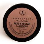 Anastasia Peach Nectar Illuminator