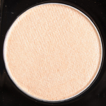 Becca Moonstone Shimmering Skin Perfector Pressed