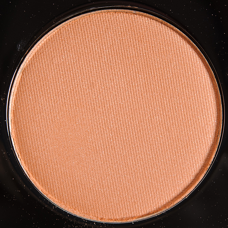 Becca Wild Honey Mineral Blush