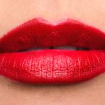 Bite Beauty #009 Lip Lab Limited Release Crème Deluxe Lipstick