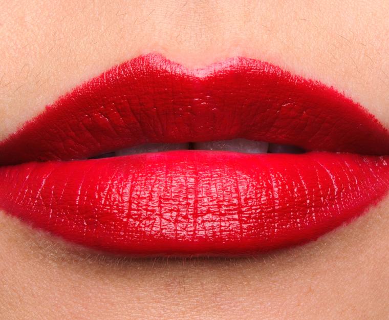 Bite Beauty #009 (Spiced Apple) Creme Deluxe Lipstick