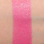 Bobbi Brown Posh Pink Luxe Lip Color