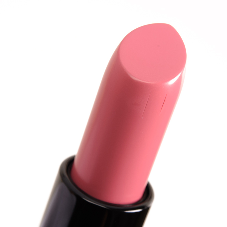 Bobbi Brown Pink Cloud Luxe Lip Color