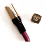 Bobbi Brown Brocade Luxe Lip Color