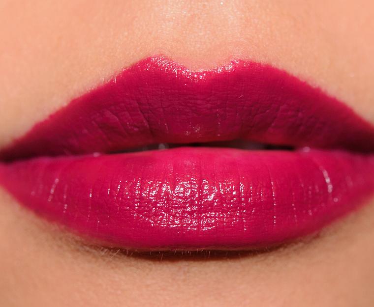 Bobbi Brown Brocade Luxe Lip Color