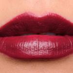 Bobbi Brown Plum Brandy Luxe Lip Color