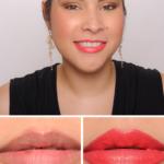Bobbi Brown Pink Guava Luxe Lip Color