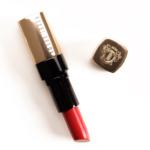Bobbi Brown Retro Red Luxe Lip Color