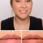 Bobbi Brown Almost Bare Luxe Lip Color