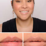 Bobbi Brown Mod Luxe Lip Color