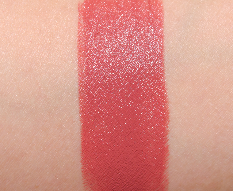 Bobbi brown neutral rose pink buff soft berry luxe lip Colors that go with rose pink