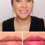 Bobbi Brown Spring Pink Luxe Lip Color