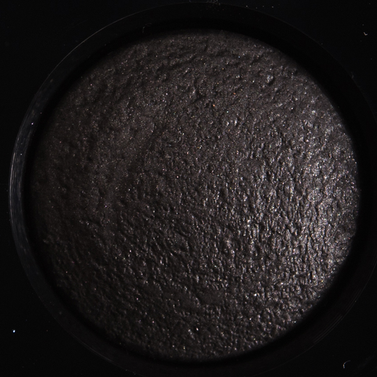 Chanel Tisse Jazz #4 Multi-Effect Eyeshadow
