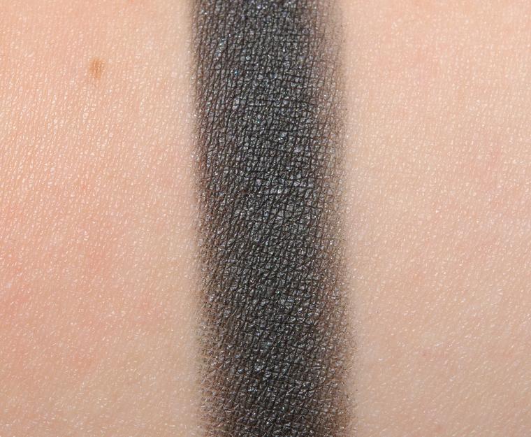 Chanel Tisse Jazz #4 Eyeshadow