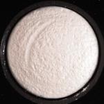 Chanel Tisse Smoky #2 Multi-Effect Eyeshadow