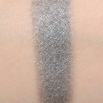Chanel Tisse Smoky #3 Multi-Effect Eyeshadow