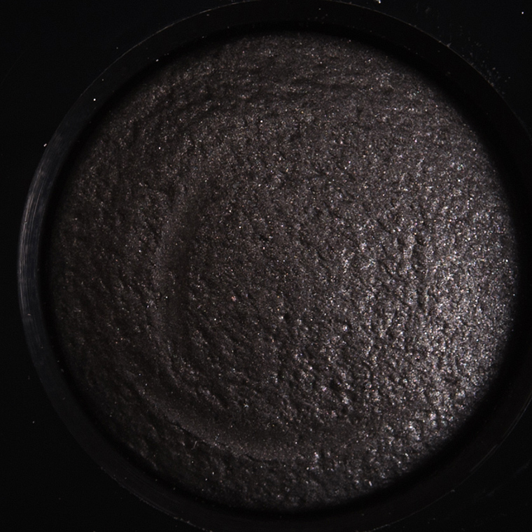 Chanel Tisse Smoky #4 Multi-Effect Eyeshadow