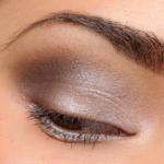 Chanel Tisse Smoky (246) Les 4 Ombres Multi-Effect Quadra Eyeshadow