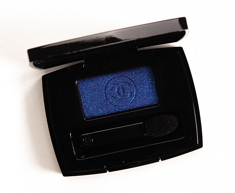 Chanel Swing Eyeshadow
