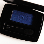 Chanel Swing (116) Ombre Essentielle Soft Touch Eyeshadow